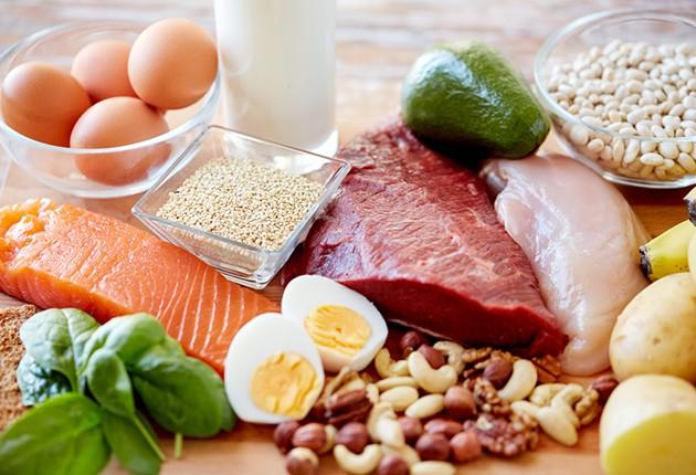 食べ順ダイエット 解説 食べる順番 どこまで 痩せる